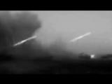 Клип про АТО Классный Video by Vlad Sobko видео слушать смотреть скачать -