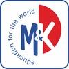 M&K: образование за рубежом, языковая школа