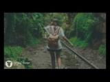 Jeremy Zucker - idk love_144p.3gp