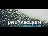 Rufet Nasosnu - Unutabilsem 2016 (Emrah Cover)