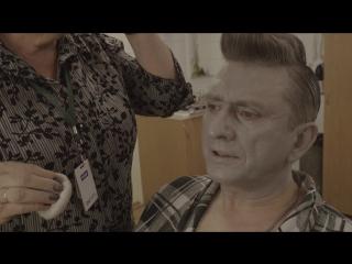 Спектакль Андрея Могучего «Губернатор» — 1, 28 и 29 июня на Основной сцене БДТ.