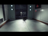 Prey — официальный игровой видеоролик #2