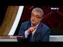 Саакашвили и Максакова- тайная связь. Прямой эфир от 26.06.17