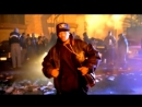 Mobb Deep - Hell On Earth (Front Lines)...HD-1080.p