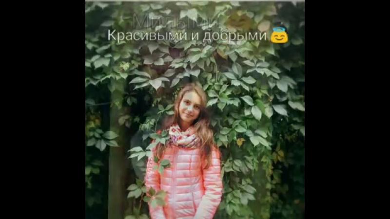 С 8 Марта девочки)