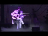 BTS Jin Jimin V - Boy in luv + Danger + I need You Acoustic ver Japan Fanmeeting Vol.3 DVD