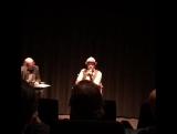 Michael Giacchino - War for the Planet of the Apes / Майкл Джаккино показывает инструменты используемые при записи саундтрека