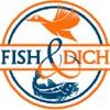 Fishanddich