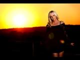 Linnea Schossow - Someone Like You (Alex M.O.R.P.H.'s Darth Morph Rework) - YouTube