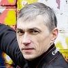 Andrey Chernenko