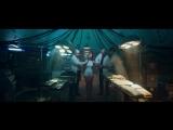 Елена Темникова ft. ST - Сумасшедший русский (OST ЗАЩИТНИКИ)