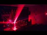 На концерте Глеба Самойлова