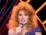 Audrey Landers - Shadows Of Love ( 1990 )