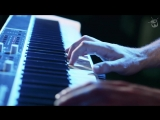 Elk Road Ft. Lisa Mitchell cover Flight Facilities Crave You for Like A Version