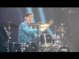 F.R. David - Words  Live Discoteka 80 Moscow 2013 FullHD