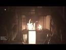 Abigail Spencer - Sonja Kinski - Lesbian Scene in A Beautiful Now