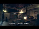 [FRT Sora & KaijuKeizer] Kamen Rider Amazons 2 - 10 [720p] [SUB]
