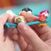 Bbuddieez | Коллекционные игрушки, шармы