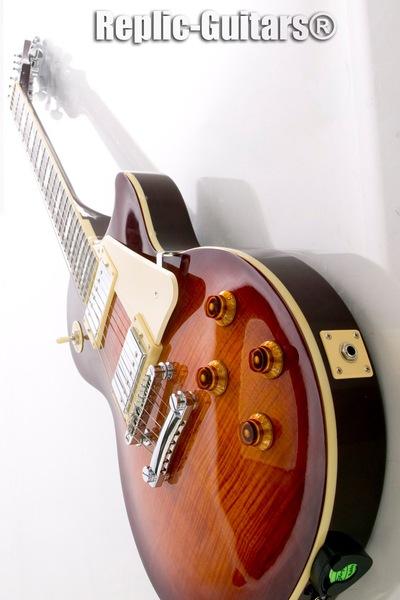 Replic Guitars