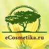 Натуральная косметика и мыло - eCosmetika.ru