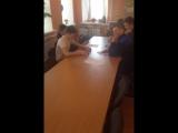 Нелли Вяльцева — Live
