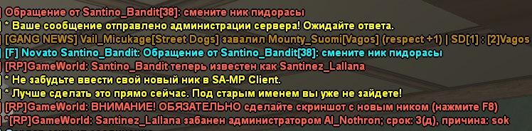 M_5yP7YZqgs.jpg