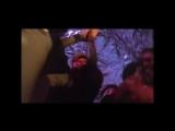 Uptown Funk Empire - Boogie (Virus Mix)