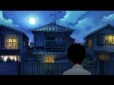 TVアニメ「3月のライオン」PV | 10月8日(土)夜11:00より放送開始