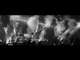 Hardwell  Quintino  - Baldadig