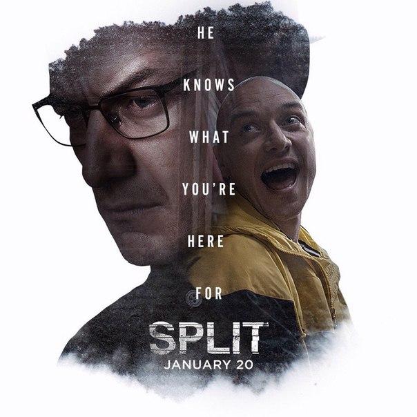 Постер к фильму.