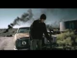 Seether-Broken-ft-Amy-Lee-360p
