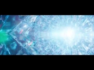Видео для расширения границ Сознания и знания человека