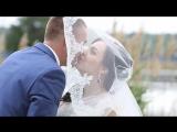 Wedding Day (11.06.2016) Григорий и Яна