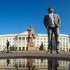 Экскурсии по Смоленску. Туры в Смоленск
