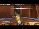 Ultra kill x2