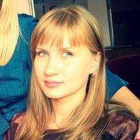Юлия Садкова