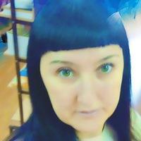 Анастасия Кленицкая