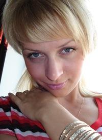 Яна Кириллова