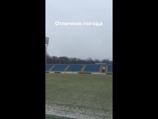 Зимний Олимп-2
