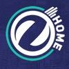 ZemHome - недвижимость за рубежом