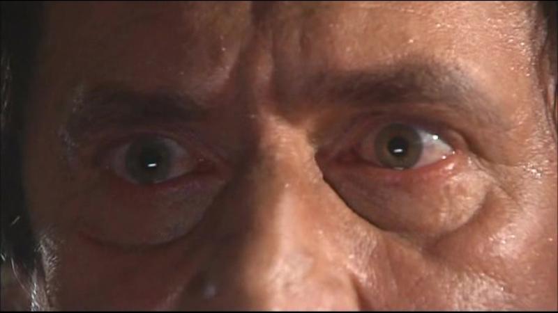 Вольф Мессинг: видевший сквозь время (2009) 11 серия