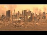 National Geographic: Последствия - Преданные Солнцем | HD
