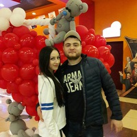 Дмитрий Резноокий фото