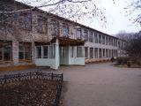 Выпускникам школы №35 города Тамбова 1977 года.