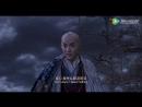 [TRAILER] 'Journey to the West 2: The Demons Strike Back' Official Trailer @ Wu Yi Fan
