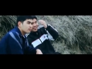 2yxa_ru_FORCE_x_KAIRAT_Fenix_-_alaly_yz_Kalalyk_kyz_direct_SHokan_aday__