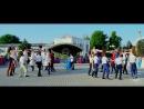 Школьный вальс 2016 (Краснодонская Городская Гимназия)