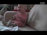 Baby Baby Cute Baby I love u.. hahahaha, aoeverBeautyHealth Store httpswww.aliexpress.comstore237769