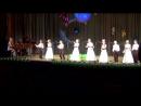 июнь 2013_Концерт в Юности_ Мотылёк