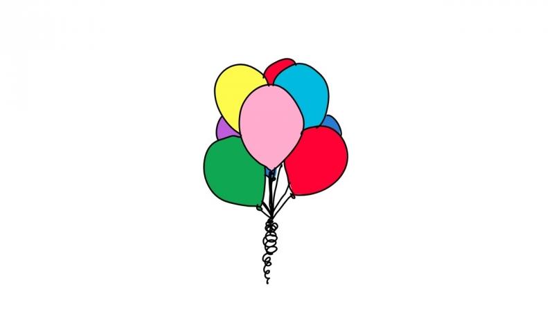 Вітаємо з днем народження! Многая літа! (1)